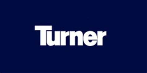 The Frontier Thesis and American History: Turner and