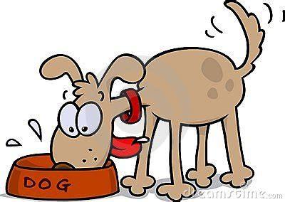 Essay On My Favorite Pet Animal Dog
