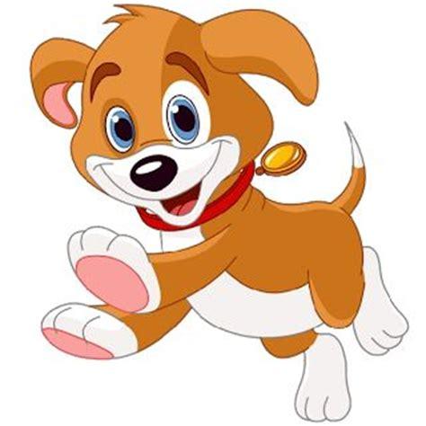 Essay on my pet animal dog